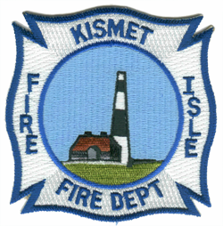 fire-department-seal